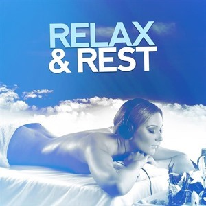 Relax & Relax