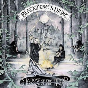 Blackmore's Night