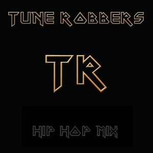 Tune Robbers