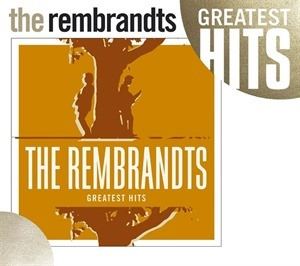 The Rembrandts
