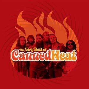 Canned Heat