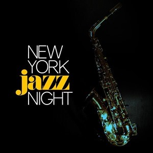 New York Jazz Ensemble