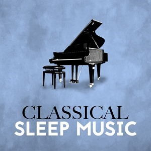 Classical Sleep Music