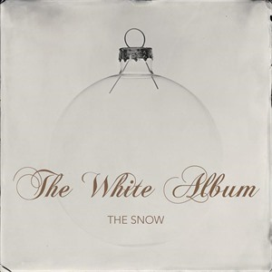The White Album