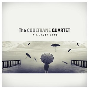The Cooltrane Quartet
