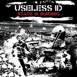 Useless ID