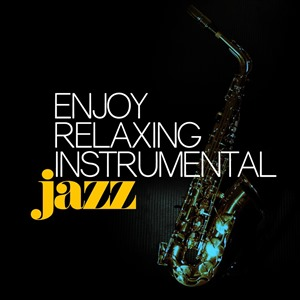 Relaxing Instrumental Jazz Ensemble