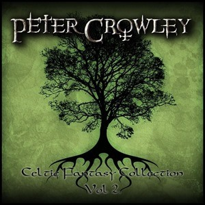 Peter Crowley