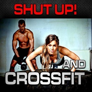 Crossfit Junkies