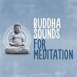 Buddha Sounds