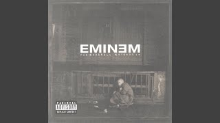 Клип Eminem - Who Knew