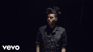 Клип The Weeknd - Live For