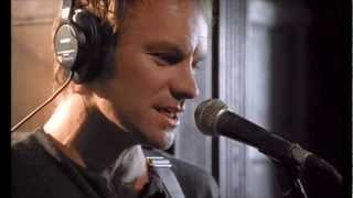 Клип Sting - Epilogue (Nothing 'Bout Me)