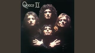 Клип Queen - See What A Fool I've Been