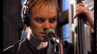 Клип Sting - She's Too Good For Me