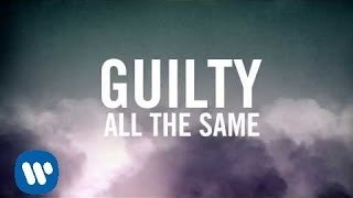 Клип Linkin Park - Guilty All The Same
