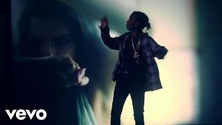 A$AP Rocky - Good For You