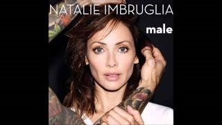 Смотреть клип песни: Natalie Imbruglia - Goodbye in His Eyes