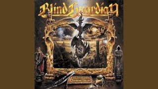 Клип Blind Guardian - Mordred's Song