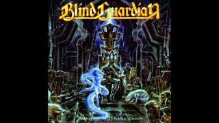 Смотреть клип песни: Blind Guardian - Time Stands Still (At the Iron Hill)