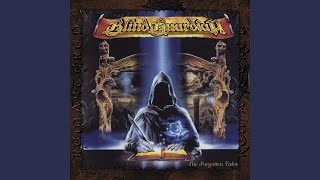 Клип Blind Guardian - Lord of the Rings