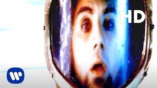 Deftones клипы песен смотреть онлайн бесплатно