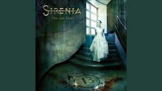 Sirenia - The Lucid Door