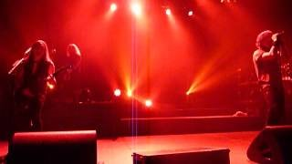 Клип Sonata Arctica - What Did You Do in the War, Dad?