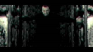 Клип Blind Guardian - A Voice in the Dark