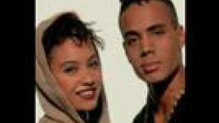 Клип 2 Unlimited - Shelter For A Rainy Day