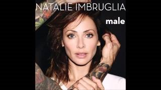 Смотреть клип песни: Natalie Imbruglia - Friday I'm in Love