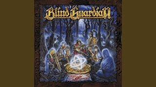 Клип Blind Guardian - Ashes to Ashes