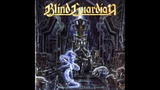 Клип Blind Guardian - Into the Storm