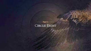 Enigma - Circle Eight