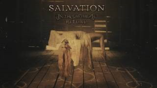Клип In This Moment - Salvation