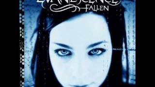 Клип Evanescence - My Last Breath