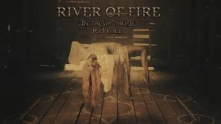Клип In This Moment - River of Fire