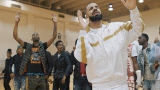 Drake - Look Alive