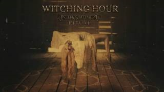Клип In This Moment - Witching Hour