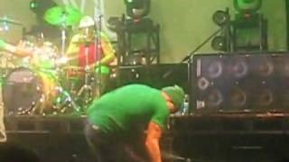 Noize MC - Why The Dollar Falls