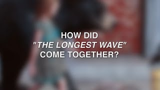 Смотреть клип песни: Red Hot Chili Peppers - The Longest Wave