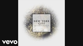 Клип The Chainsmokers - New York City