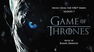 Ramin Djawadi - Shall We Begin?