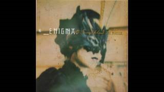Enigma - Endless Quest