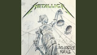 Клип Metallica - To Live is to Die