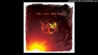 Клип The Cat Empire - The Lost Song
