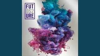 Future - Lil One
