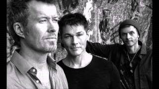 Клип a-ha - The Wake