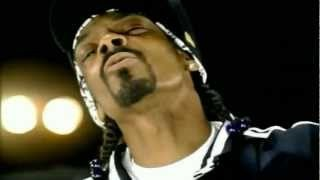 Клип Snoop Dogg - Go To Church (feat. Snoop Dogg & Lil Jon)