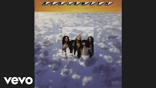 Клип Aerosmith - Dream On